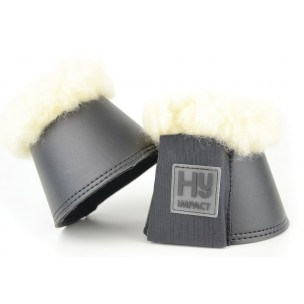 http://www.horseandrider.co.uk/1001-1850-thickbox/hyimpact-lambskin-over-reach-boots.jpg