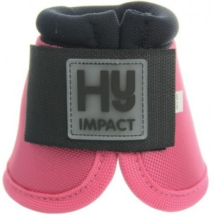 http://www.horseandrider.co.uk/1002-1854-thickbox/hyimpact-pro-over-reach-boots.jpg