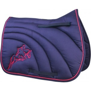 http://www.horseandrider.co.uk/1004-1868-thickbox/hyspeed-jumping-horse-saddle-cloth.jpg