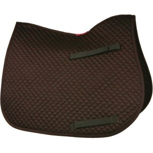 http://www.horseandrider.co.uk/1007-1888-thickbox/hywither-competition-all-purpose-pad.jpg