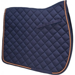 http://www.horseandrider.co.uk/1009-1898-thickbox/hyspeed-pro-saddle-cloth.jpg