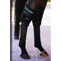 Horseware Ice-Vibe Hock Wrap - (Pair)