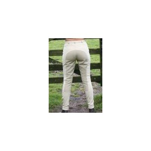 http://www.horseandrider.co.uk/102-215-thickbox/ladies-suede-seat-yard-jodhpurs.jpg