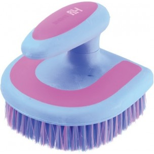 http://www.horseandrider.co.uk/1021-1952-thickbox/hyshine-horseshoe-brush.jpg