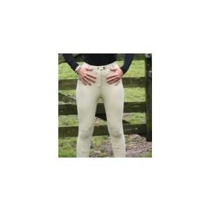 http://www.horseandrider.co.uk/103-216-thickbox/phoenix-ladies-j9-yard-jodhpurs.jpg