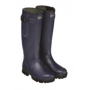 http://www.horseandrider.co.uk/1030-2002-thickbox/caldene-westfield-wellingtons.jpg