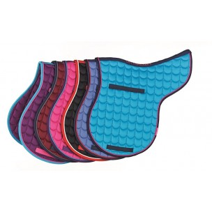 http://www.horseandrider.co.uk/1031-2006-thickbox/cottage-craft-wentmore-saddle-cloth.jpg