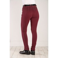 Harry Hall Ladies Queensbury Jodhpurs