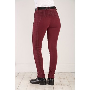 http://www.horseandrider.co.uk/1033-2017-thickbox/harry-hall-ladies-queensbury-jodhpurs.jpg