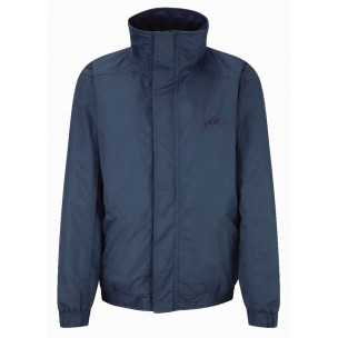http://www.horseandrider.co.uk/1034-2021-thickbox/harry-hall-unisex-blouson-jacket.jpg