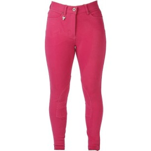 http://www.horseandrider.co.uk/1036-2042-thickbox/hyperformance-bright-denim-ladies-breeches.jpg