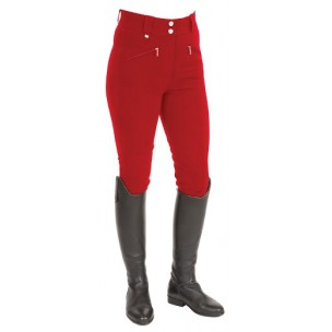 http://www.horseandrider.co.uk/1037-2054-thickbox/hyperformance-cleo-ladies-breeches.jpg