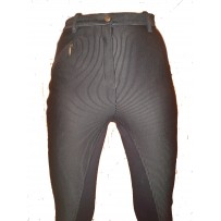 Gorringe Pinstripe Ladies Jodhpurs