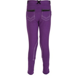 http://www.horseandrider.co.uk/1042-2084-thickbox/hyperformance-diesel-ladies-jodhpurs.jpg