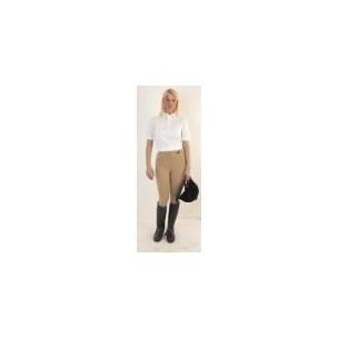 http://www.horseandrider.co.uk/105-218-thickbox/ladies-gorringe-bedale-breeches.jpg