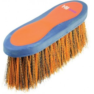 http://www.horseandrider.co.uk/1061-2237-thickbox/hyshine-pro-groom-long-bristle-dandy-brush.jpg