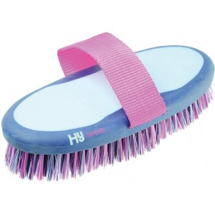 http://www.horseandrider.co.uk/1063-2243-thickbox/hyshine-pro-groom-sponge-brush.jpg