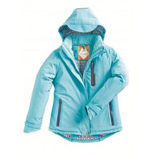 http://www.horseandrider.co.uk/1069-2326-thickbox/harry-hall-beswick-waterproof-womens-jacket-.jpg