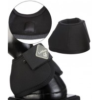 LeMieux ProForm Over Reach Boots