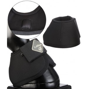 http://www.horseandrider.co.uk/1073-2276-thickbox/lemieux-proform-over-reach-boots.jpg