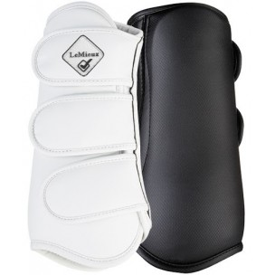 http://www.horseandrider.co.uk/1077-2300-thickbox/lemieux-dressage-schooling-boot.jpg