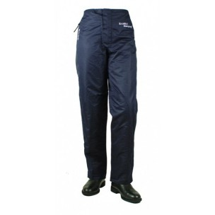 http://www.horseandrider.co.uk/1080-2328-thickbox/horseware-rambo-waterproof-pull-up-trousers-adult.jpg