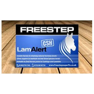 http://www.horseandrider.co.uk/1090-2361-thickbox/freestep-lamalert-csh-145g-one-months-supply.jpg