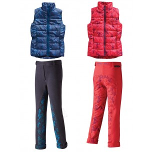 http://www.horseandrider.co.uk/1099-2390-thickbox/harry-hall-cubley-printed-junior-gilet.jpg