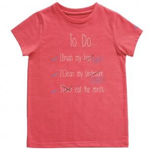 http://www.horseandrider.co.uk/1105-2412-thickbox/harry-hall-to-do-junior-t-shirt.jpg