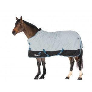 http://www.horseandrider.co.uk/1106-2415-thickbox/masta-avante-light-turnout-rug-no-fill.jpg