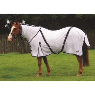 http://www.horseandrider.co.uk/1107-2418-thickbox/masta-fly-mesh-rug-with-fixed-neck.jpg