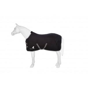 http://www.horseandrider.co.uk/1108-2420-thickbox/masta-avante-fleece-rug.jpg