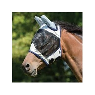 http://www.horseandrider.co.uk/1109-2422-thickbox/masta-fly-mask-face-ears-cover.jpg