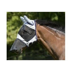 http://www.horseandrider.co.uk/1110-2424-thickbox/masta-fly-mesh-rug-with-fixed-neck.jpg
