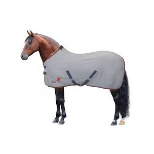 http://www.horseandrider.co.uk/1113-3040-thickbox/masta-avante-cotton-summer-sheet-.jpg