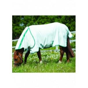 http://www.horseandrider.co.uk/1119-2462-thickbox/horseware-amigo-aussie-allrounder-fly-rug.jpg