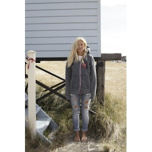 http://www.horseandrider.co.uk/1122-2473-thickbox/team-hh-womens-hoody.jpg
