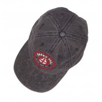 Team HH Womens Baseball Cap