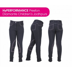 http://www.horseandrider.co.uk/1127-2492-thickbox/childs-preston-diamante-jodhpurs-.jpg