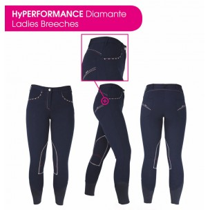 http://www.horseandrider.co.uk/1128-2494-thickbox/hyperfornance-ladies-diamante-breeches.jpg