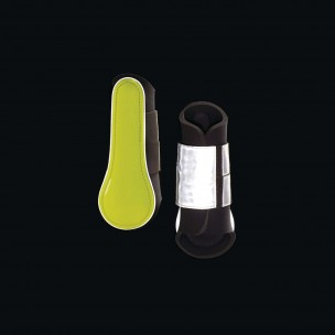 http://www.horseandrider.co.uk/1130-2499-thickbox/harry-hall-hi-viz-brushing-boots.jpg