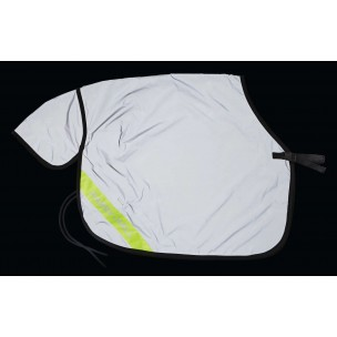 http://www.horseandrider.co.uk/1132-2511-thickbox/harry-hall-hi-viz-quarter-sheet-.jpg