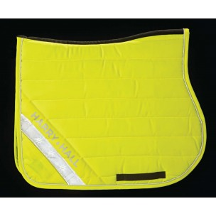http://www.horseandrider.co.uk/1133-2515-thickbox/harry-hall-hi-viz-saddlecloth.jpg