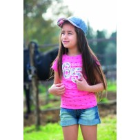 Horseware Kids Kids Novelty T Shirt