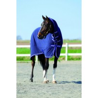 Horseware Amigo All in One Fleece