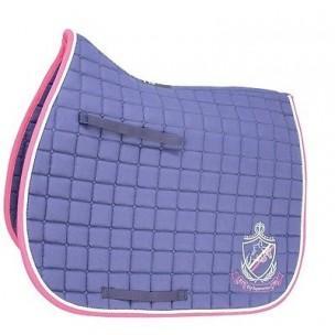 http://www.horseandrider.co.uk/1154-2682-thickbox/hyspeed-hy-equestrian-saddle-cloth.jpg