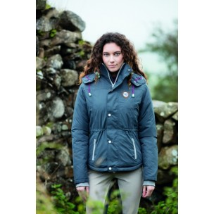 http://www.horseandrider.co.uk/1157-2727-thickbox/horseware-ladies-brianna-riding-jacket.jpg