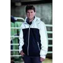 Horseware Reflective Unisex Corrib Jacket