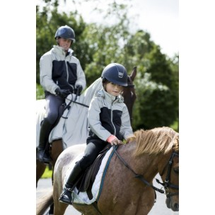 http://www.horseandrider.co.uk/1160-2756-thickbox/horseware-reflective-kids-corrib-jacket.jpg