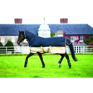 http://www.horseandrider.co.uk/1168-2792-thickbox/horseware-amigo-mio-one-piece-heavy-turnout-rug-350g.jpg